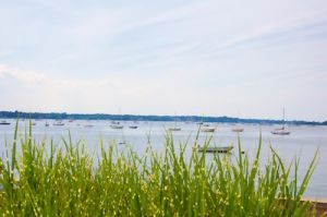 north shore, manhasset bay